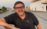 José Carlos Malato, RTP, petição, praça José Carlos Malato