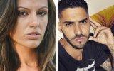 """""""Big Brother"""", TVI, Gonçalo Quinaz, Nereide Gallardo, Cristiano Ronaldo"""
