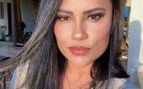 Kelly Medeiros, mãe, maminhas, segundo filho, A Quinta, vídeo