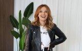 """Cristina Ferreira revela primeiras imagens de """"All Together Now"""""""
