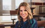A Pipoca Mais Doce, TVI, Conta-me, Maria Cerqueira Gomes, pais, separação