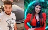 Big Brother, TVI, Wilson Teixeira, Sofia Sousa, críticas, Casa dos Segredos, Bruno Savate
