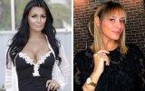 """Alexandra Ferreira revela que vai Helena Isabel à justição devido às suas afirmações no """"Big Brother"""""""