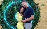 """Os portugueses vibraram com os altos e baixos da relação de Jéssica Fernandes e Renato Ribeiro dentro do """"Big Brother"""""""