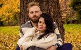 Daniel Malheiro, de Quem Quer Namorar com o Agricultor, prepara-se para aumentar a família