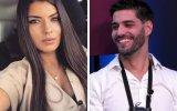 """Big Brother"", Sofia Sousa, Gonçalo Quinaz, TVI, Noélia"
