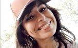 Joana Cruz, cancro de mama, tratamentos, RFM