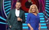"""""""Big Brother"""" vai competir com o final da """"Terra Brava"""" no sábado à noite"""
