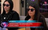 Sofia Sousa recebe mensagem polémica de uma amiga de Jéssica Nogueira