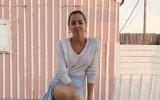 Vanessa Martins fala de Marco Costa e afirma-se disponível para o amor