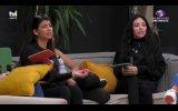 """Jéssica Nogueira e Sofia Sousa trocam acusações na casa do """"Big Brother"""""""