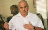 Bruxo de Fafe diz que ganhou um milhão de euros no Euromilhões