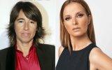 Gabriela Sobral e Cristina Ferreira vivem momento de tensão