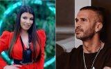 Bruno Savate faz fortes acusações a Sofia no Big Brother