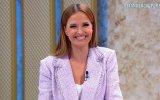 Cristina Ferreira anunciou a próxima novela da TVI
