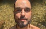 Léo Rosa não resistiu a um cancro. Perdeu a vida aos 37 anos.