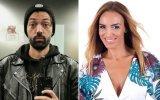 Diogo Valsassina arrasou Liliana Aguiar após denúncia de roubo