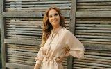 Cristina Ferreira, férias, Dubai, TVI