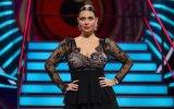 """Andreia Filipe, ex-concorrente do """"Big Brother - A Revolução"""" está grávida!"""