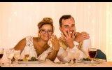 """Ana Carolina e Tiago Faria, do programa """"O Noivo É Que Sabe"""", da SIC, vão ser pais"""