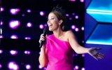 Cristina Ferreira apresenta All Together Now