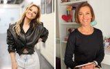 Cristina Ferreira quebrou o silêncio sobre a saída de Fátima Lopes da TVI