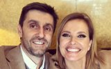 "Cristina Ferreira esteve no programa das tardes da TVI, ""Goucha"", onde falou de Daniel Oliveira"