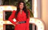 """Sofia Sousa queixou-se do pouco tempo de antena que teve no """"Extra"""" do """"Big Brother"""""""