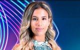 Joana Albuquerque, Big Brother - Duplo Impacto, TVI, Bruno Savate