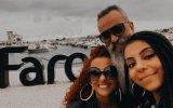 Jéssica Fernandes, Big Brother - Duplo Impacto, Sandra, Pedro, TVI, críticas
