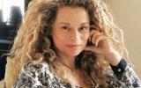Rita Mendes está segundo trimestre da gestação