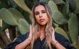 Joana Albuquerque, TVI, Big Brother - Duplo Impacto, vencedora, prémio