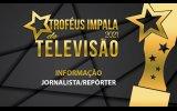 Troféus Impala de Televisão 2021