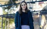 Sara Barros Leitão denuncia casos de assédio sexual na televisão portuguesa