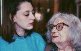 Eunice Muñoz, neta, Lídia Muñoz, carreira, homenagem, Júlia Pinheiro
