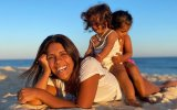 Lara Afonso, infertilidade, Dia da Mãe   Lara Afonso, infertilidade, Dia da Mãe