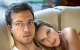 A história de amor entre Jani Gabriel e Rui Porto Nunes pode ter chegado ao fim