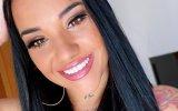 Joana Diniz, cirurgias estéticas, Big Brother, TVI, ódio, fãs, redes sociais, corpo
