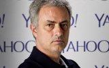 José Mourinho, novo trabalho, rádio, coluna, The Sun