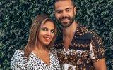 Tatiana Boa Nova, Madeira, férias, grávidez, Casa dos Segredos, TVI