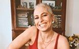 Joana Cruz, cancro da mama, tratamentos, RFM