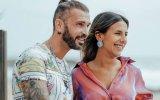 Joana Albuquerque decidiu pôr um ponto final na relação que mantinha com Bruno Savate