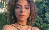 Jéssica Fernandes, Big Brother, TVI, assédio sexual, mensagens