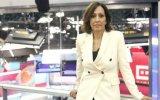 Ana Leal, TVI, CMTV, nova aposta, jornalismo