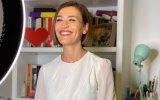 Fátima Lopes quebrou finlamente o silêncio sobre a sua saída da TVI