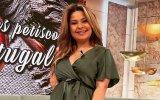Sandrina Pratas, Big Brother, TVI, redes sociais, nariz, vídeo, resultado