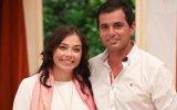 Catarina Manique e António Hipólito terminaram o namoro ao fim de nove meses