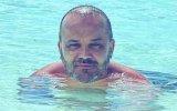 Fernando Rocha, Maldivas, Gonçalo Quinaz, férias, vídeo, Big Brother, TVI