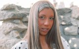 Sónia Jesus foi levada de urgência para o hospital por causa da covid-19