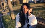 Angélica Jordão, internada, Dubai, estado grave, roubo das cinzas da filha